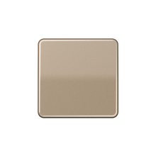 Jung CD 500 gold-bronze Wippen