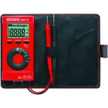 BENNING MM P3 Digital-Multimeter 044084