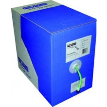 PROTEC.net 7900-Quickbox 4P23 900 MHz Cat7 Datenleitung simplex 250m