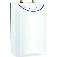SIEMENS DO 0570C Warmwasserspeicher 5L
