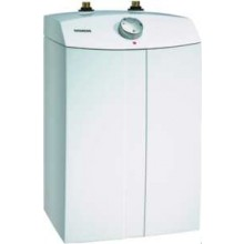 SIEMENS DO 3670D4 Warmwasserspeicher