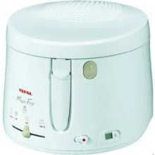 TEFAL FF 1001 Fritteuse Maxi-Fry