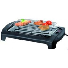 UNOLD 58550 Barbecuegrill Stand-/Tischgerät